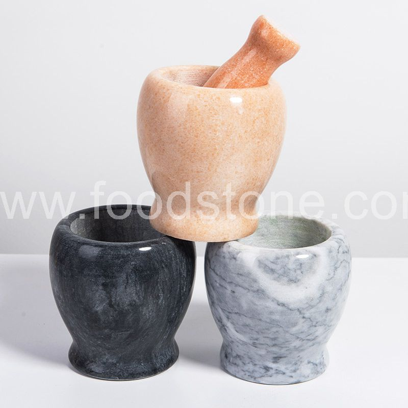 Stone Mortar and Pestle (13)